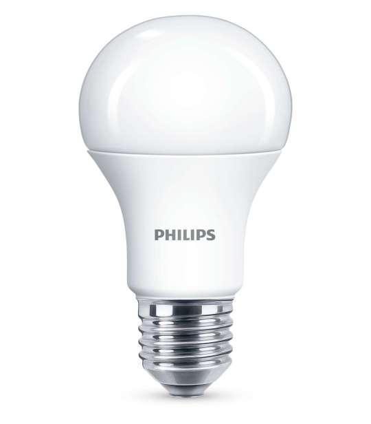 Philips 15W E27 220V A67 1521lm 2700K CORE PRO LED sijalica - 00106 78 000