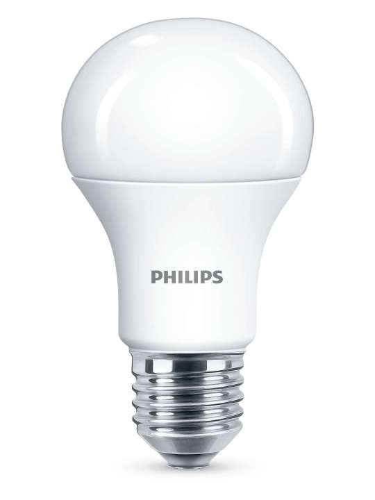 Philips 15W E27 220V A67 1521lm 2700K CORE PRO LED sijalica - 00106 78 000