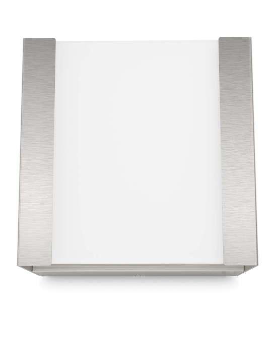 Philips BAGLAN zidna lampa - 33518/17/16