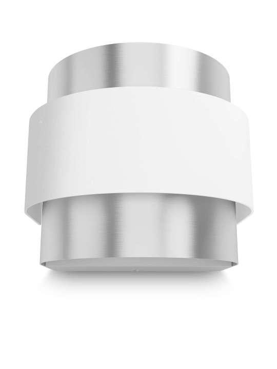 Philips DRAVA zidna lampa - 33515/31/16