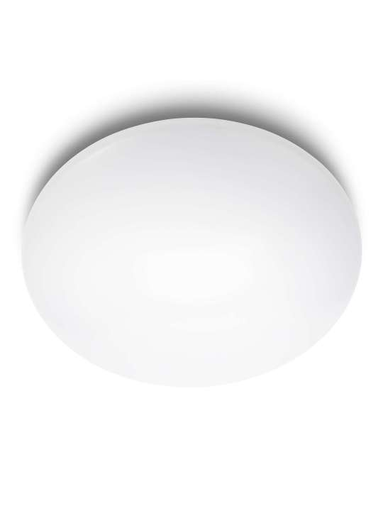 Philips SUEDE plafonjera-zidna lampa - 31802/31/16