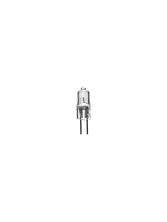 Duralamp 20W 12V G4 CLEAR kapusla bipin - 001 01947