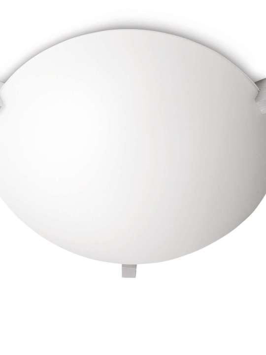 Philips CEVEL plafonjera/zidna lampa - 30136/48/16