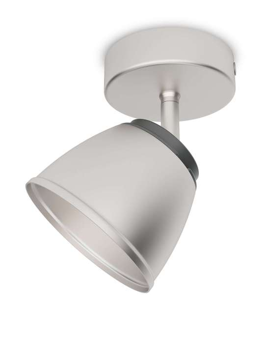 Philips COUNTY spot lampa - 53350/17/16