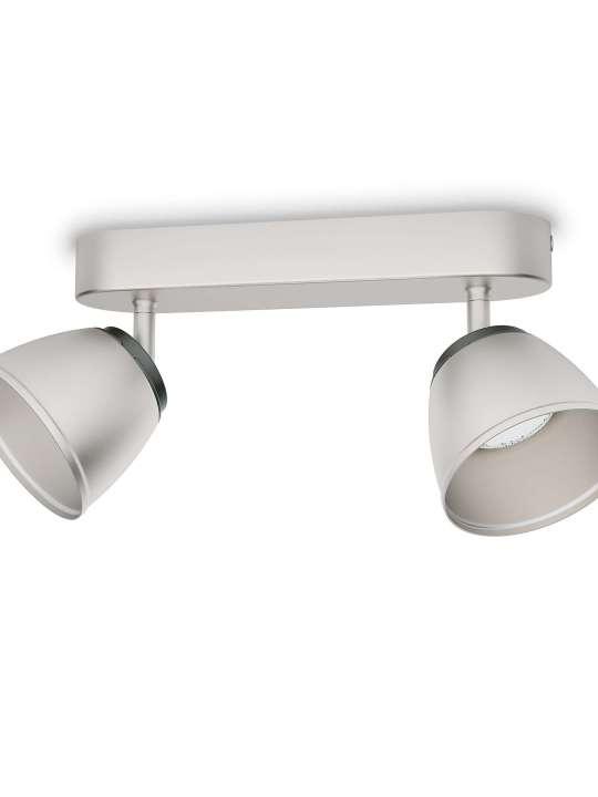 Philips COUNTY spot lampa - 53352/17/16