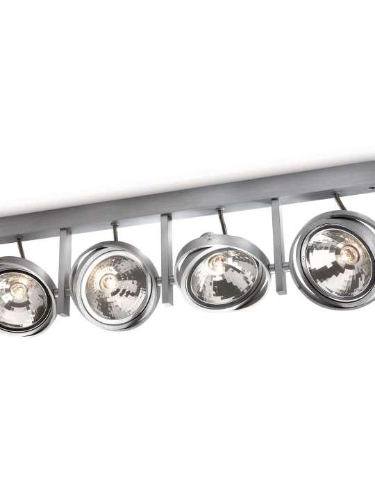 Philips FAST spot lampa - 53064/48/16