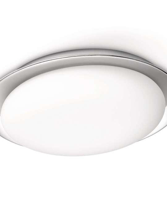 Philips FEELING zidna lampa/plafonjera - 30851/11/16