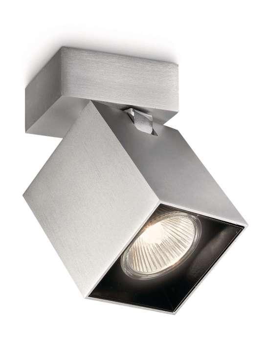 Philips FORWARD spot lampa - 53130/48/16