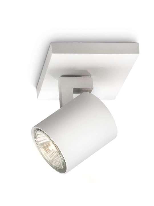 Philips RUNNER spot lampa - 53090/31/16