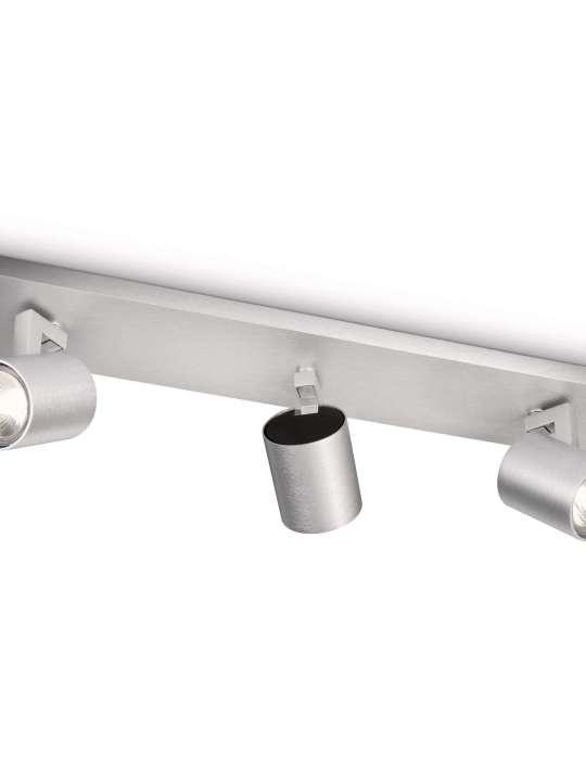 Philips RUNNER spot lampa - 53093/48/16