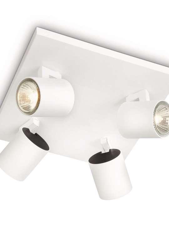 Philips RUNNER spot lampa - 53094/31/16