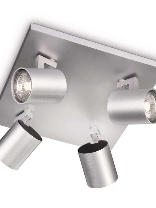 Philips RUNNER spot lampa - 53094/48/16