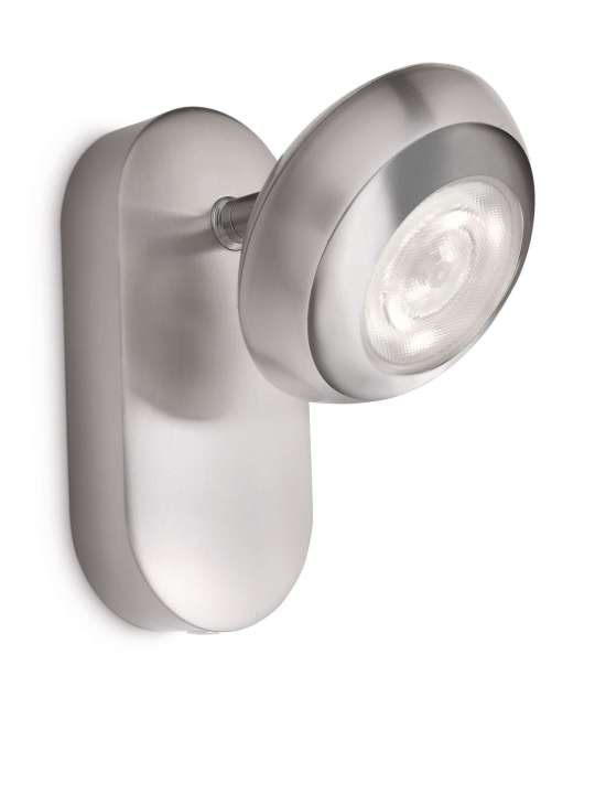 Philips SEPIA spot lampa - 57170/17/16