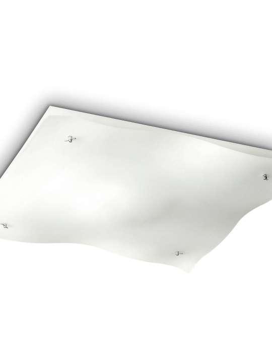 Philips TIDES plafonjera/zidna lampa - 32615/31/16