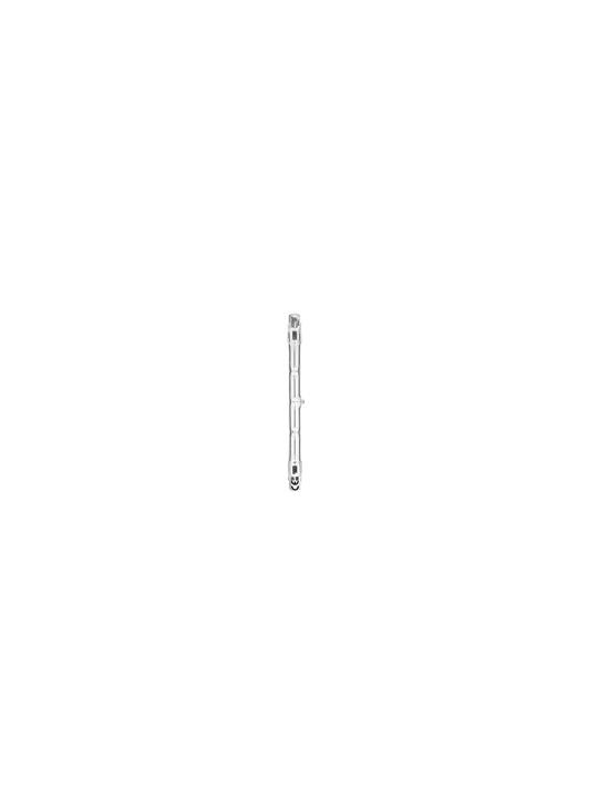 Duralamp 160W 230V R7S 117mm Lineare halogena sijalica 001 01976-ES
