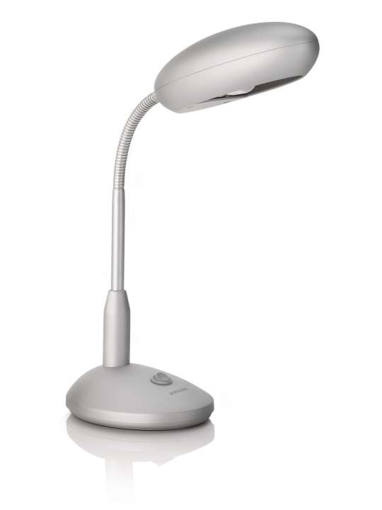 Philips ALPHA stona lampa - 69225/87/16