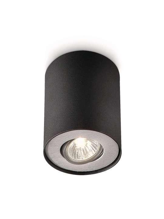Philips PILLAR spot lampa - 56330/30/16