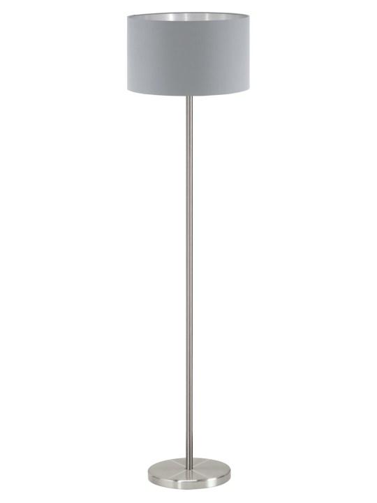 Eglo MASERLO podna lampa - 95173