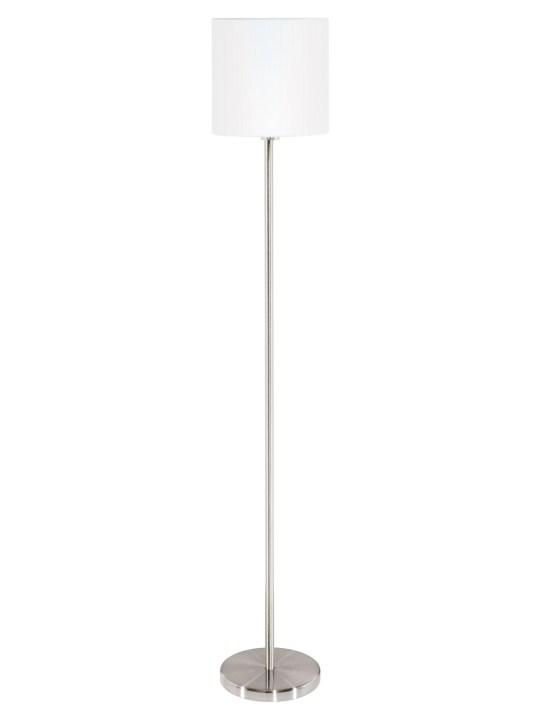 Eglo PASTERI podna lampa - 95164
