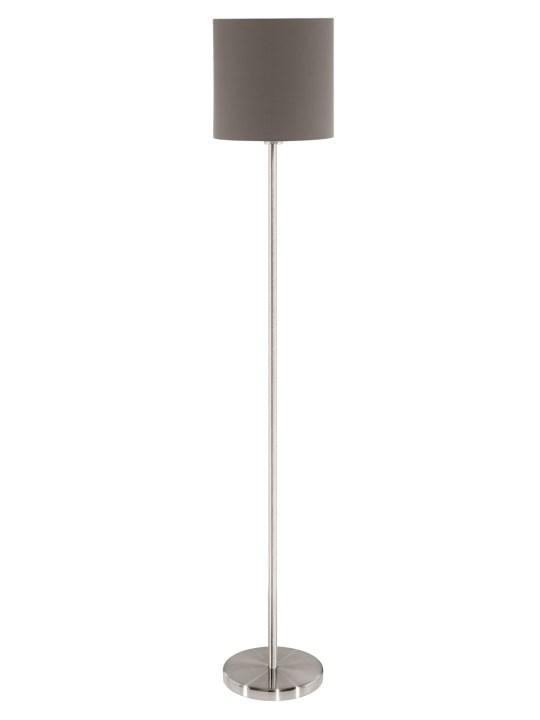 Eglo PASTERI podna lampa - 95165