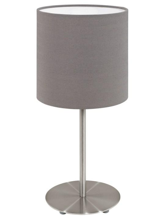 Eglo PASTERI stona lampa - 31597