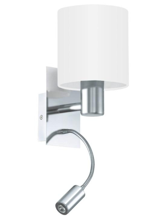 Eglo PASTERI zidna lampa - 94929