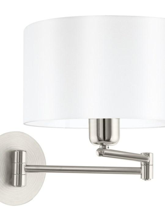 Eglo PASTERI zidna lampa - 95061