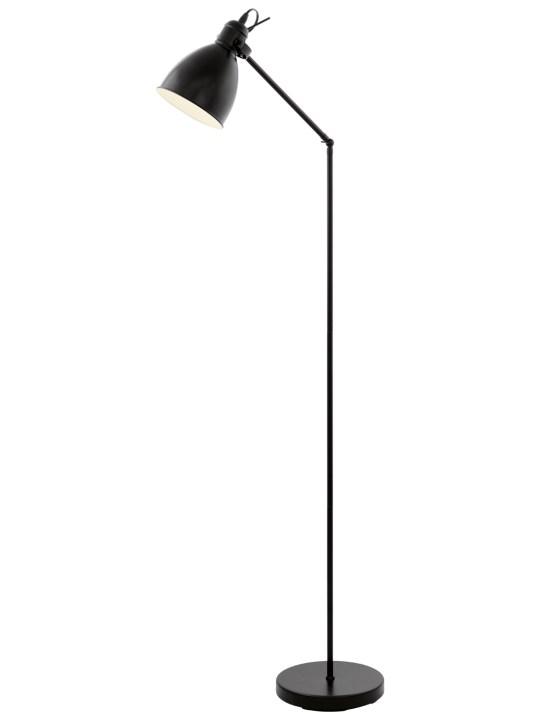 Eglo PRIDDY podna lampa - 49471