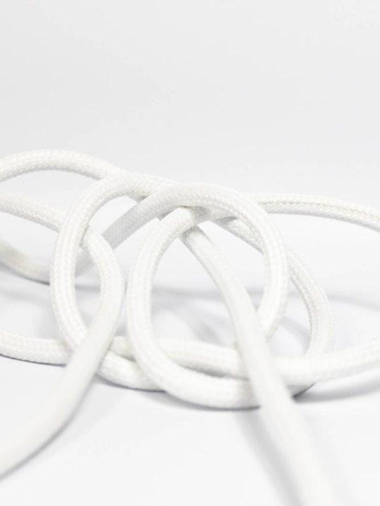 Nud WHIPPED CREAM tekstilni kabl - ND G3TT01A
