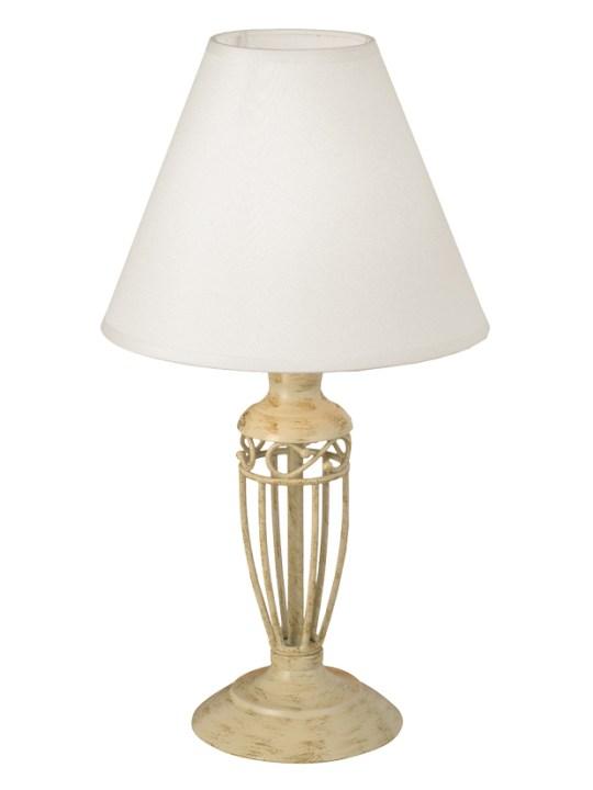 Eglo ANTICA stona lampa - 83141