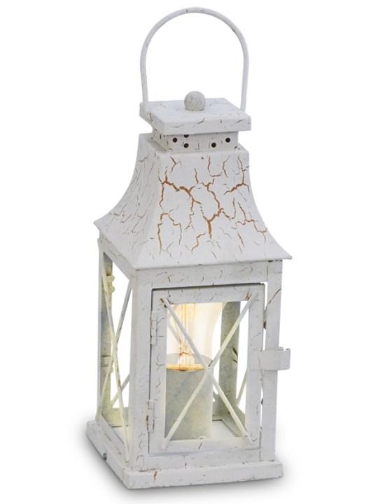 Eglo LISBURN stona lampa - 49295