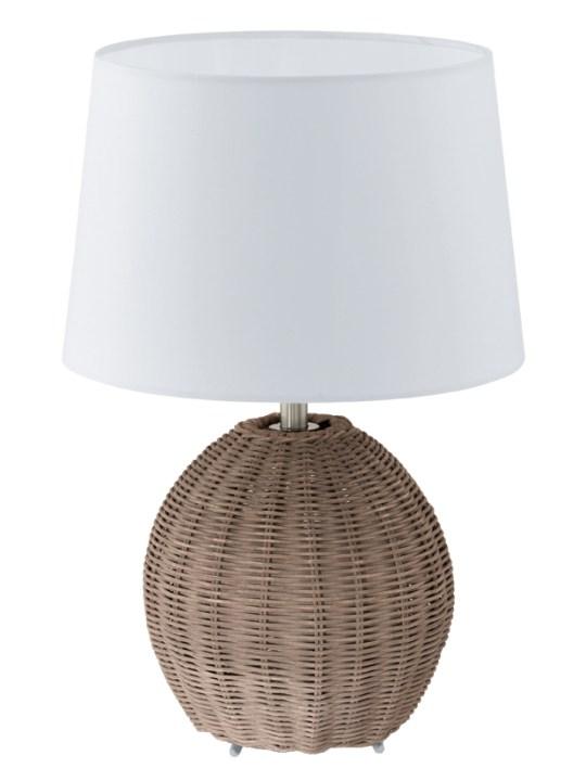 Eglo ROIA stona lampa - 92913