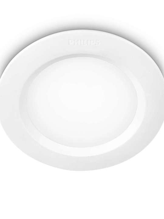 Philips ALCYONE ugradna lampa - 77113/31/16