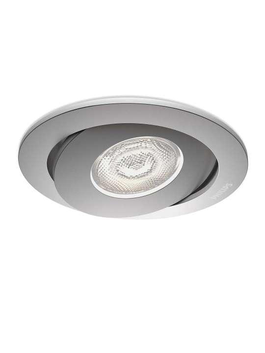Philips ASTEROPE ugradna lampa - 59180/48/16