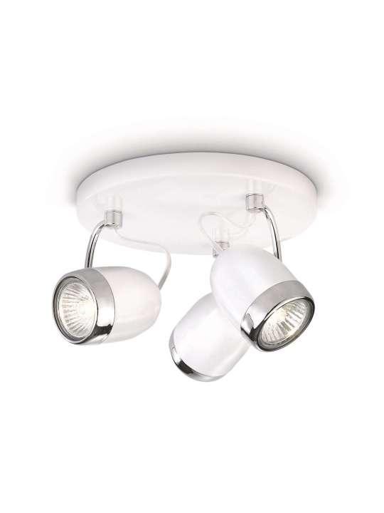 Philips BALSA spot lampa - 56483/31/16