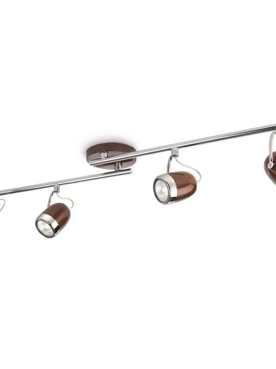 Philips BALSA spot lampa - 56484/43/16