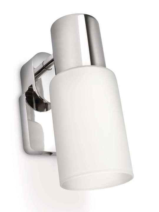 Philips BEAUTY zidna lampa - 34143/11/16