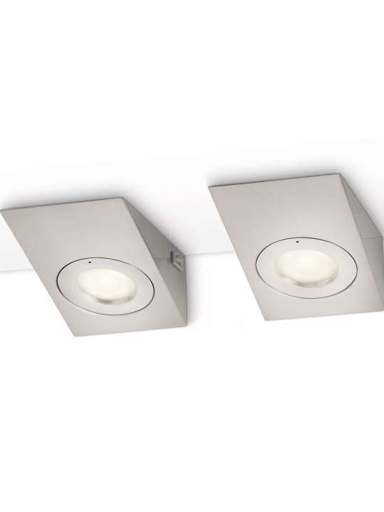 Philips DELICIOUS kuhinjska lampa - 59701/17/16