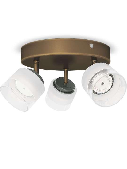 Philips FREMONT spot lampa - 53333/06/16
