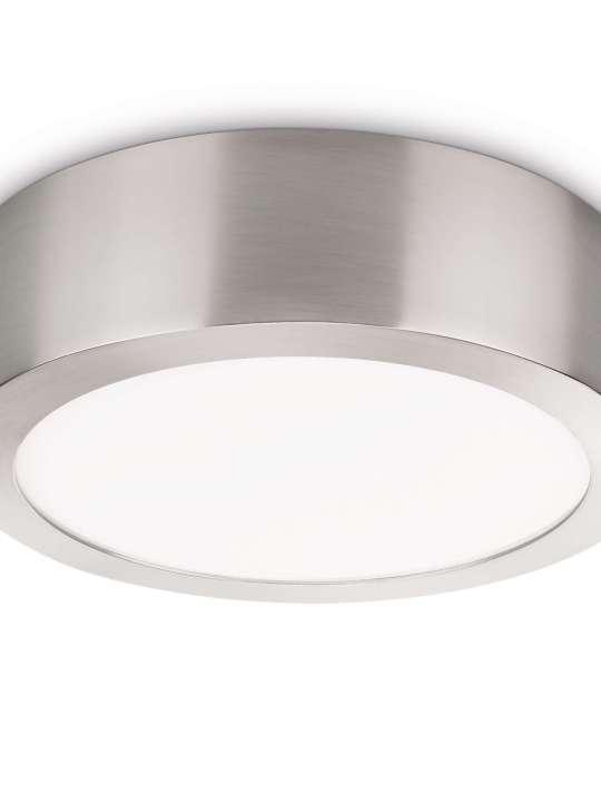 Philips GALACTIC spot lampa - 59711/17/16
