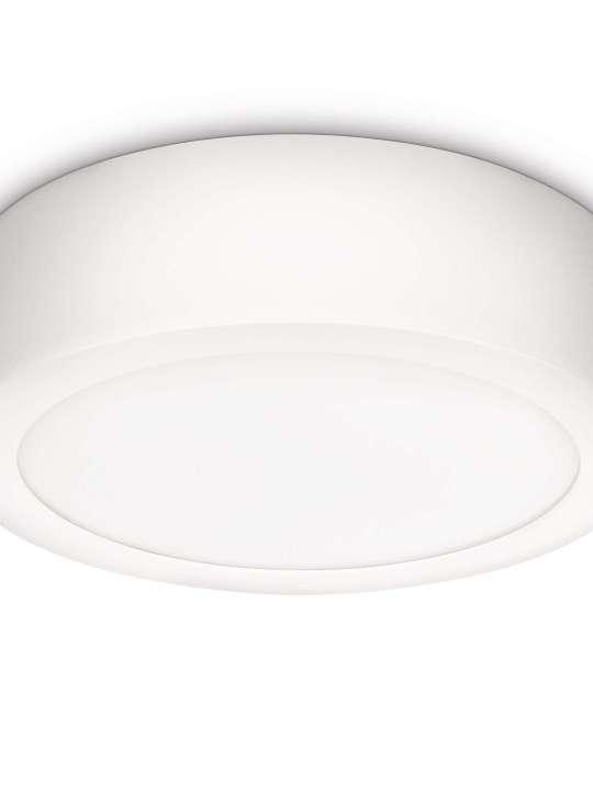 Philips GALACTIC spot lampa - 59711/31/16