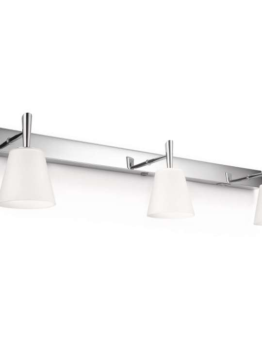Philips HYDRATE zidna lampa - 34083/11/16