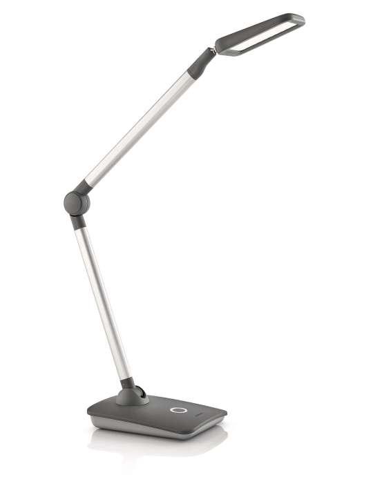 Philips ROBOT stona lampa - 67426/87/16