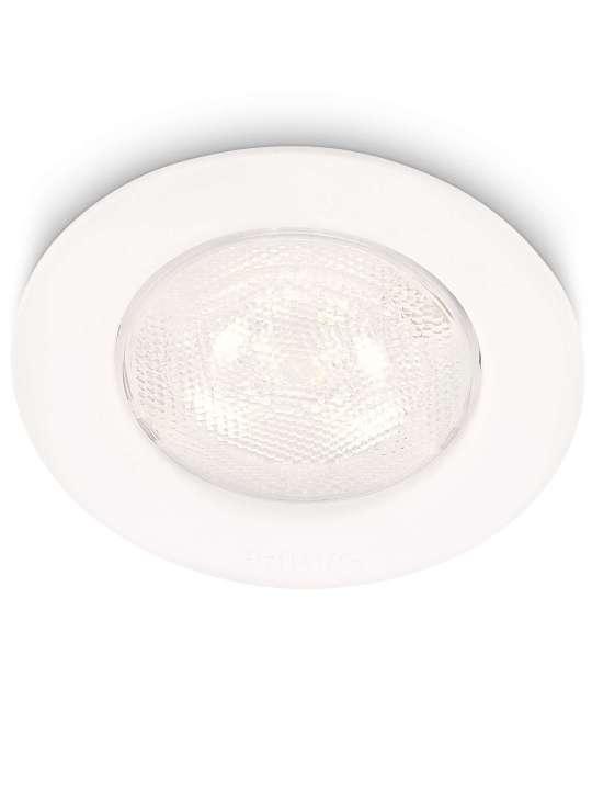 Philips SCEPTRUM ugradna lampa - 59101/31/16