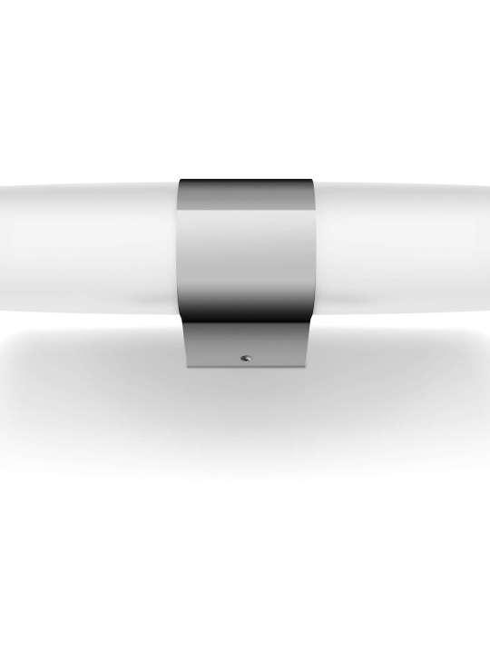 Philips SKIN zidna lampa - 34024/11/16