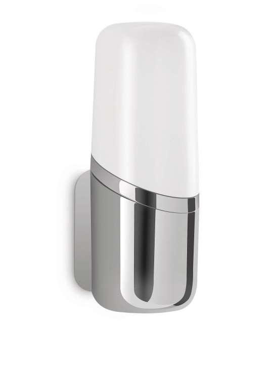 Philips SWIM zidna lampa - 34144/11/16