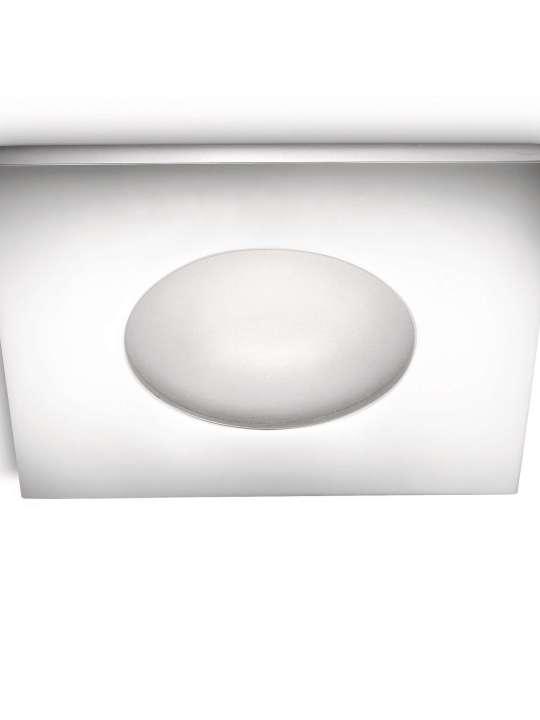 Philips THERMAL ugradna lampa - 59910/11/16
