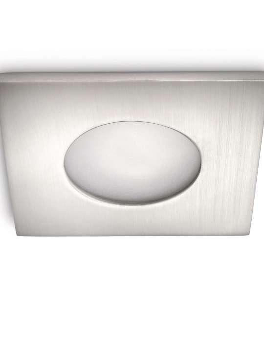 Philips THERMAL ugradna lampa - 59910/17/16