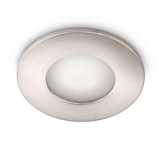 Philips WASH ugradna lampa - 59905/17/16