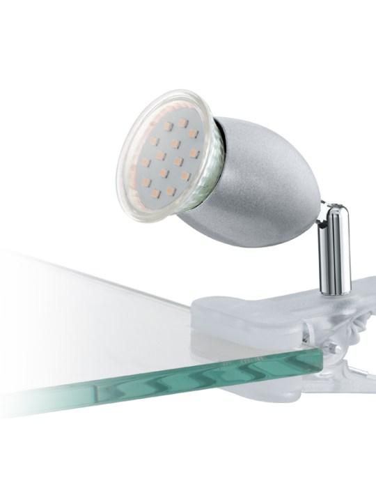 Eglo BANNY 1 stona lampa – 93119